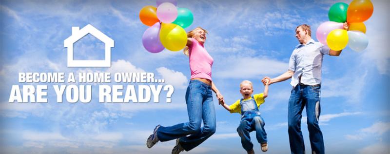 First-time-buyer-header