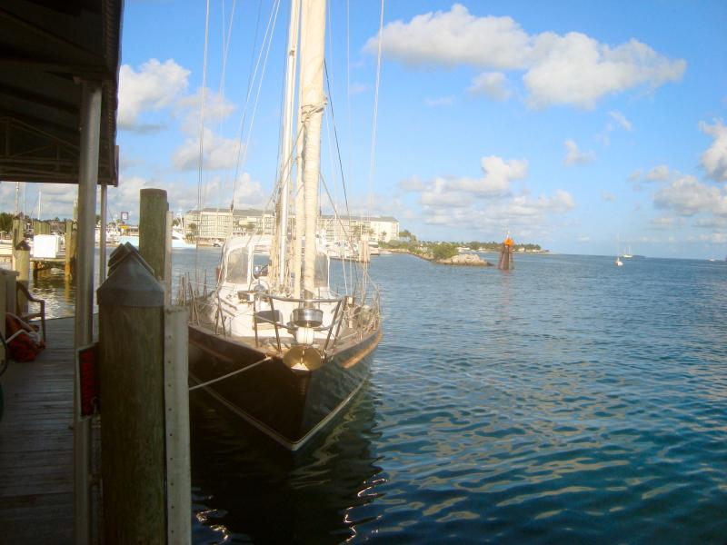 Conch-harbor-marina-key-west