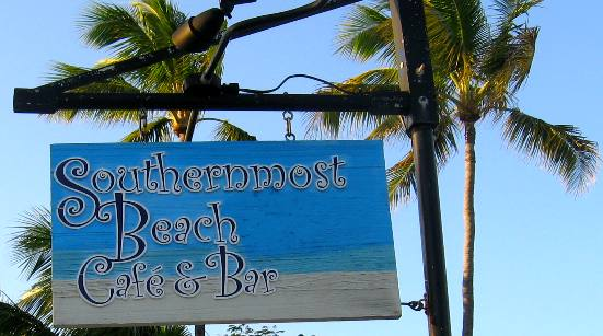 4125 southernmost cafe2