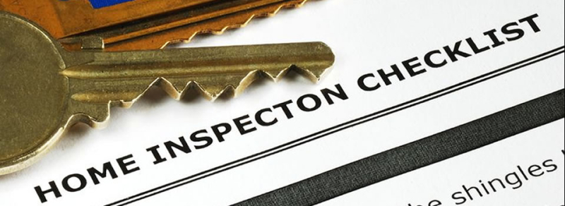 Home-inspection-slide
