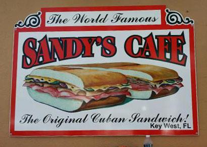 Sandys2