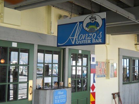 AlonzosB